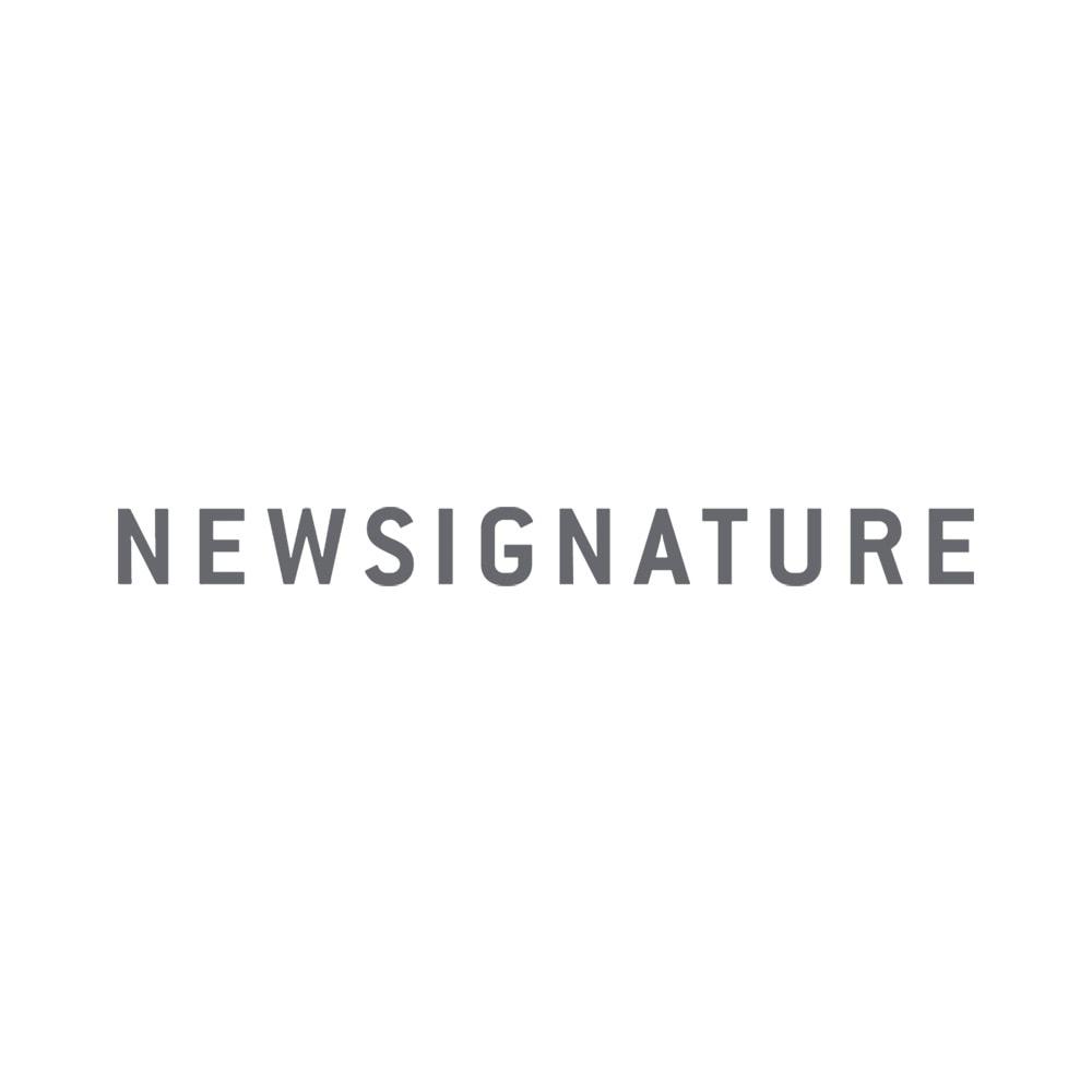 Newsignature